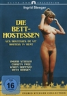 Die Betthostessen (DVD)