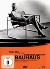 BAUHAUS - ART DOCUMENTARY - DVD - Kunst