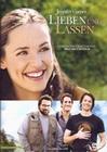LIEBEN UND LASSEN - DVD - Komödie
