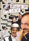 WORDPLAY - DVD - verrückt, kurios, extrem!