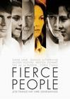 FIERCE PEOPLE - JEDE FAMILIE HAT IHRE GEHEIM... - DVD - Unterhaltung