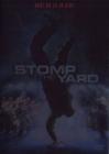 STOMP THE YARD - DVD - Unterhaltung