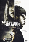 A LITTLE TRIP TO HEAVEN - DVD - Unterhaltung