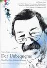 DER UNBEQUEME - DER DICHTER GÜNTER GRASS - DVD - Biographie / Portrait