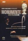 MONUMENTE DER KLASSIK - MOZART/SINF.NR. 41 - DVD - Musik
