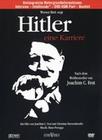 HITLER - EINE KARRIERE - DVD - Geschichte