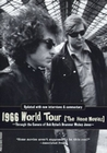 BOB DYLAN - 1966 WORLD TOUR/THE HOME MOVIES - DVD - Musik