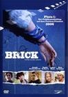 BRICK - DVD - Unterhaltung