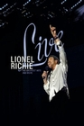 LIONEL RICHIE - LIVE/HIS GREATEST HITS AND MORE - DVD - Musik