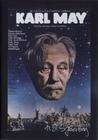 KARL MAY [2 DVDS] - DVD - Unterhaltung