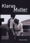 KLARAS MUTTER - DVD - Unterhaltung