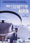 WETTERKÜCHE ALPEN - DVD - Erde & Universum