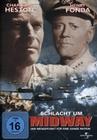 SCHLACHT UM MIDWAY - DVD - Kriegsfilm