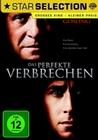 DAS PERFEKTE VERBRECHEN - DVD - Thriller & Krimi