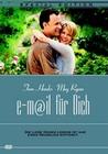 E-MAIL FÜR DICH [SE] - DVD - Komödie