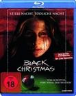 BLACK CHRISTMAS - BLU-RAY - Horror