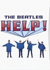 BEATLES - HELP! THE MOVIE [LE] [2 DVDS] - DVD - Unterhaltung