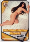 SCHULM�DCHENREPORT EDITION [14 DVDS]