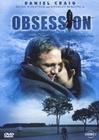 OBSESSION - DVD - Unterhaltung