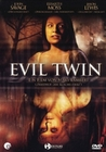 EVIL TWIN - DVD - Horror