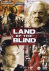 LAND OF THE BLIND - DVD - Thriller & Krimi
