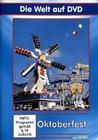 OKTOBERFEST - DVD - Veranstaltungen & Events