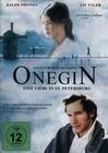 ONEGIN - DVD - Unterhaltung