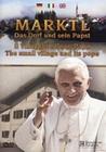 MARKTL - DAS DORF UND SEIN PAPST - DVD - Religion