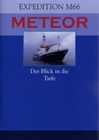 METEOR - EXPEDITION M66 - DVD - Erde & Universum