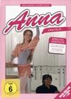 ANNA - DER FILM [SE] [2 DVDS] (+ CD-SOUNDTR.) - DVD - Unterhaltung