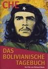 Che - Das Bolivianische Tagebuch (DVD)