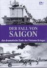 DER KRIEG IN VIETNAM/DER FALL VON SAIGON [2DVDS] - DVD - Geschichte