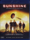 SUNSHINE - BLU-RAY - Science Fiction