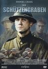 DER SCHÜTZENGRABEN - DVD - Kriegsfilm