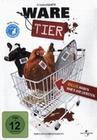WARE TIER - DVD - Wirtschaft
