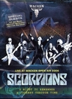 SCORPIONS - LIVE AT WACKEN OPEN AIR 2006 - DVD - Musik