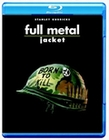 FULL METAL JACKET [SE]