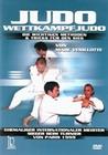 JUDO - WETTKAMPFJUDO - DVD - Sport