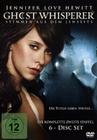 GHOST WHISPERER - SEASON 2 [6 DVDS] - DVD - Unterhaltung
