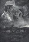 A Throw of Dice - Schicksalsw�rfel (DVD)