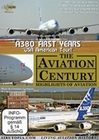 SUPER JUMBO A380 WORLD TOUR - US AMERICAN TOUR! - DVD - Fahrzeuge