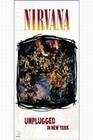NIRVANA - UNPLUGGED IN NEW YORK - DVD - Musik