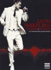 JUSTIN TIMBERLAKE - FUTURESEX/LOVE... [2 DVDS - DVD - Musik