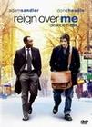 REIGN OVER ME - DIE LIEBE IN MIR - DVD - Unterhaltung