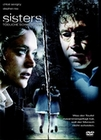SISTERS - TÖDLICHE SCHWESTERN - DVD - Thriller & Krimi