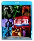 RENT (OMU) - BLU-RAY - Musik