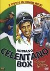 Adriano Celentano Box [LE] [3 DVD]