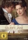 GELIEBTE JANE - DVD - Unterhaltung