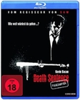 DEATH SENTENCE - TODESURTEIL - BLU-RAY - Action