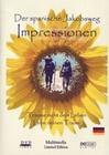 DER SPANISCHE JAKOBSWEG - IMPRESSIONEN - DVD - Impressionen